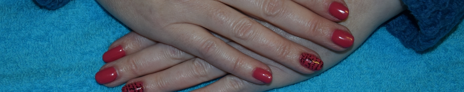 Foto: A. Devel - www.pretty-nails.be